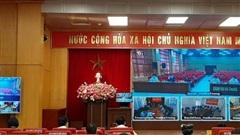 Hoãn lịch tiếp xúc cử tri trước kỳ họp thứ hai, HĐND thành phố Hà Nội khóa XVI
