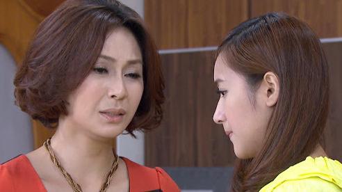 Bị mẹ người yêu 'nắn gân' nhưng phản ứng của cô gái lại khiến người yêu 'lạnh gáy'