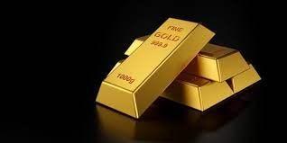 Đầu tuần, thị trường vàng trong nước ảm đạm, giá vàng thế giới tăng vọt