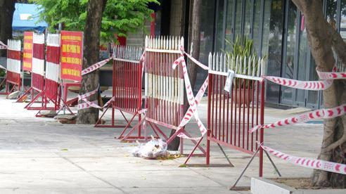 Thêm 3 ca khỏi bệnh, Phú Yên có 329 bệnh nhân Covid-19 xuất viện