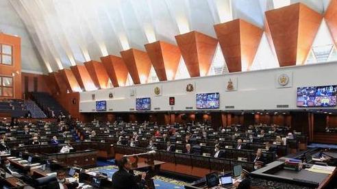 Quốc hội Malaysia họp phiên đầu tiên sau nhiều tháng đình chỉ vì Covid-19