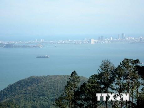 Đà Nẵng mời gọi đề xuất quy hoạch sân bay, cảng Liên Chiểu