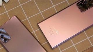 Samsung xác nhận năm nay không có Galaxy Note mới