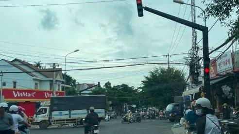 TP Buôn Ma Thuột đóng cửa chợ tạm, phát thẻ đi chợ 3 ngày 1 lần
