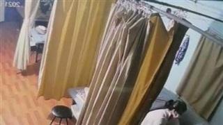 Hà Nội: Bất chấp lệnh cấm, quán massage ở La Khê vẫn hoạt động