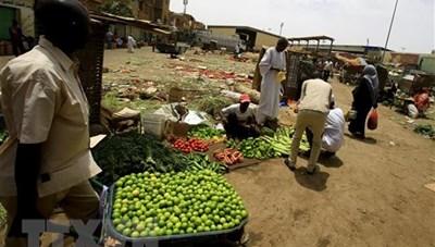 IMF hỗ trợ các nước thu nhập thấp