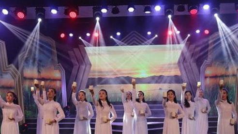 'Những ngôi sao bất tử' không truyền hình trực tiếp do Hà Nội thực hiện giãn cách xã hội