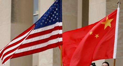 Quan hệ Mỹ-Trung vẫn bất định sau cuộc gặp cấp cao mới