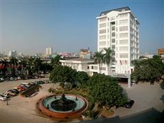 Webometrics tháng 7: Đại học Quốc gia Hà Nội vẫn trong top 1000