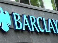 Lợi nhuận sau thuế của Barclays tăng mạnh lên 3,8 tỷ bảng