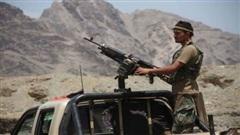Mỹ khẩn cấp áp đặt các hạn chế bay đến Afghanistan