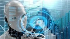 BKAV ứng dụng bộ giải pháp trí tuệ nhân tạo do Qualcomm và Foxconn sản xuất