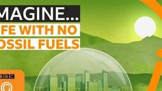 Nhiên liệu hóa thạch sẽ không mất vị thế trong ngành năng lượng toàn cầu