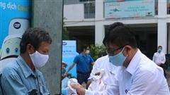 Hà Nội: Chủ động hỗ trợ người lao động, người sử dụng lao động gặp khó khăn do dịch bệnh