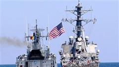 Nga khiến Mỹ và NATO trả giá đắt, phương Tây không liều