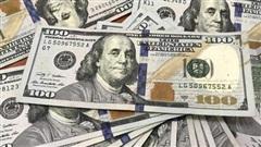 Tỷ giá ngoại tệ hôm nay 28/7: Đồng USD bất động, chờ đợi quyết định của Fed