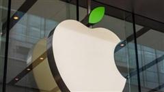 Apple tuyển dụng nhiều vị trí làm việc tại Việt Nam