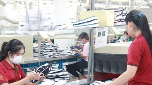 Việt Nam cần tận dụng tốt các FTA để vượt qua thách thức tăng trưởng