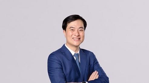 Ông Phạm Duy Hiếu - Tổng Giám đốc i.Value Holdings: 'Không sợ nhân viên làm sai, chỉ sợ họ lặp lại sai lầm'