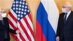 Nga-Mỹ đàm phán ổn định chiến lược: 'Chuyên nghiệp, thực chất, cởi mở và rất hiệu quả'?