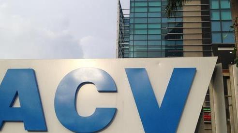 Bị tạm ngưng trong 3 phiên, cổ phiếu ACV tiếp tục chỉ được giao dịch vào ngày thứ 6