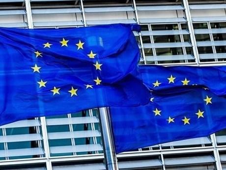 EU thông qua kế hoạch phục hồi kinh tế của 4 nước thành viên