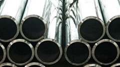 Hoa Kỳ ban hành kết luận rà soát chống bán phá giá ống dẫn dầu từ Việt Nam