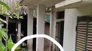 Cụ bà 90 tuổi ở Điện Biên bị sát hại dã man tại nhà riêng