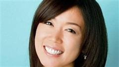 Nữ ca sĩ Vu Huệ Mẫn đột ngột qua đời