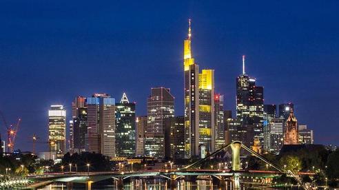 Kinh tế Đức vẫn có nguy cơ sụt giảm dù tăng trưởng trở lại