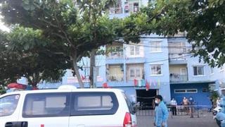 Đà Nẵng ghi nhận 68 ca Covid-19, có 10 ca cộng đồng