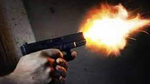 Thông tin mới nhất vụ nam thanh niên bị bắn tử vong ở Quảng Ninh