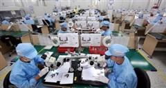 Việt Nam vẫn là điểm đến của doanh nghiệp điện tử quốc tế