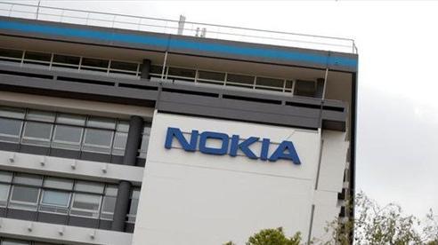 Nokia trở lại và có 'lợi hại' như xưa?