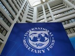 IMF đóng vai trò quan trọng khi thế giới chuyển sang tiền kỹ thuật số