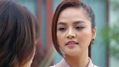 Phương Oanh vắng mặt trong đề cử Diễn viên nữ ấn tượng của VTV Awards 2021