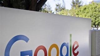 Google bị kiện ở Anh vi thu phí Play Store quá cao
