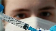 Sản xuất vắc-xin Covid-19, tỷ lệ tiêm chủng tại Nga như thế nào?