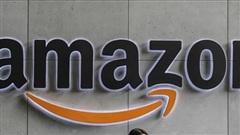 Amazon bị EU phạt ''kịch khung'' vì vi phạm quy định bảo vệ dữ liệu người dùng