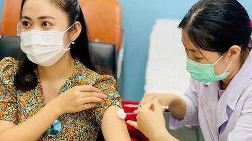 TP.HCM đã được phân bổ vaccine phòng COVID-19 nhiều nhất cả nước