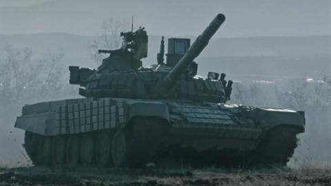 Nga nói gì về việc đưa quân sang Belarus theo yêu cầu?