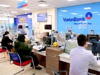 VietinBank tích cực hỗ trợ khách hàng, kinh doanh đạt kết quả tốt
