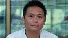 Bắt tổng giám đốc Công ty Công viên cây xanh Hà Nội