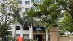 Bốn doanh nghiệp ở Hải Dương bị phạt 60 triệu đồng