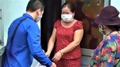 Đắk Lắk hỗ trợ lao động gặp khó khăn do dịch Covid-19