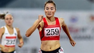 Olympic Tokyo 2020: Chân chạy Việt Nam có rộng đường vào chung kết?