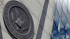 Mỹ đặt ra các quy tắc mới cho các đợt IPO của riêng Trung Quốc trên thị trường chứng khoán