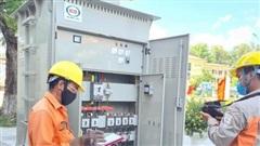 Chính phủ đồng ý hỗ trợ giảm tiền điện đợt 4