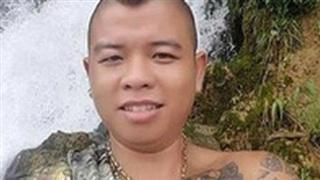 'Bay lắc' ma túy trong tiệc sinh nhật, 'thánh chửi' Dương Minh Tuyền thoát xử lý hình sự