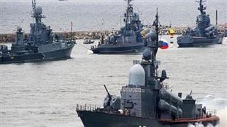 Căn cứ ở Kaliningrad: Mũi dao sắc cắm trong lòng NATO